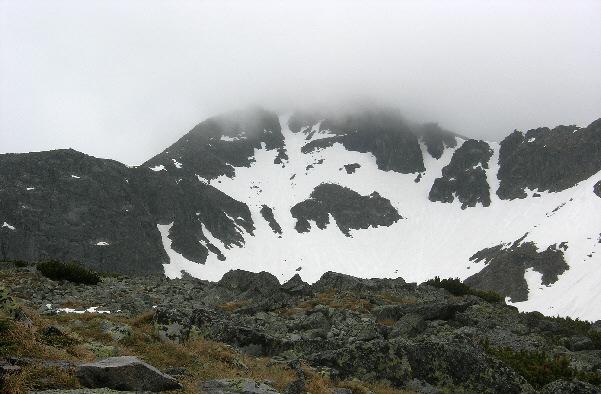 höchster berg in sachsen